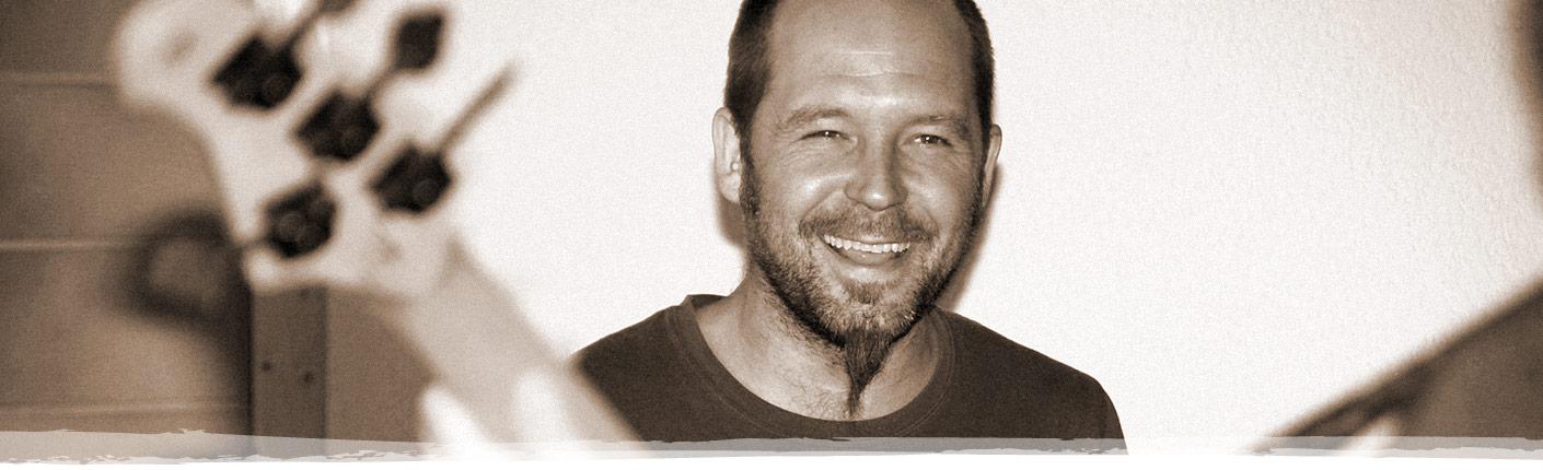 Sven Krumme